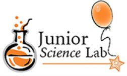 Junior Science Lab