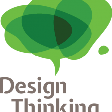 Toolkit Design Thinking