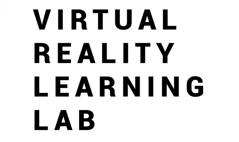 Virtual Reality Learning Lab