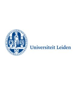 Honourstraject Universiteit Leiden